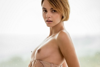 Ariel  - nude pictures
