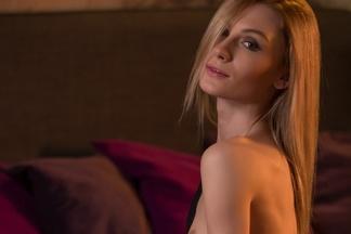 Celia  - naked photos