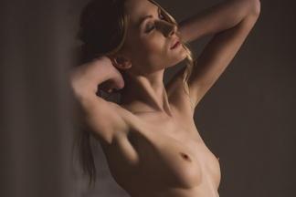 Celia  - hot pictures