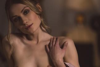 Celia  - nude pictures