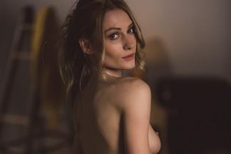 Celia  - sexy photos
