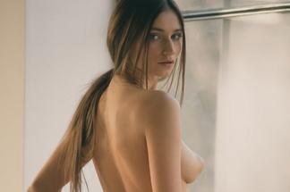 Ilvy Kokomo - hot photos