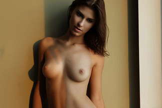 Rise in Undressing Room