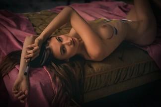 Ilvy Kokomo - nude photos
