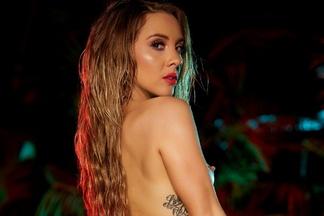 Lauryn Elaine - naked photos