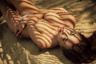 Niemira  - hot photos