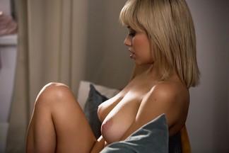 Margo Dumas - nude pictures