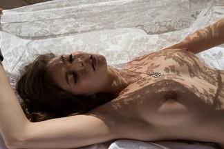Lauren Lee - hot pics