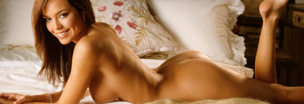 brittany binger nude pics