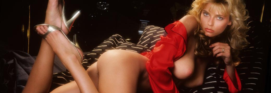 Marianne gravatte nude — img 8