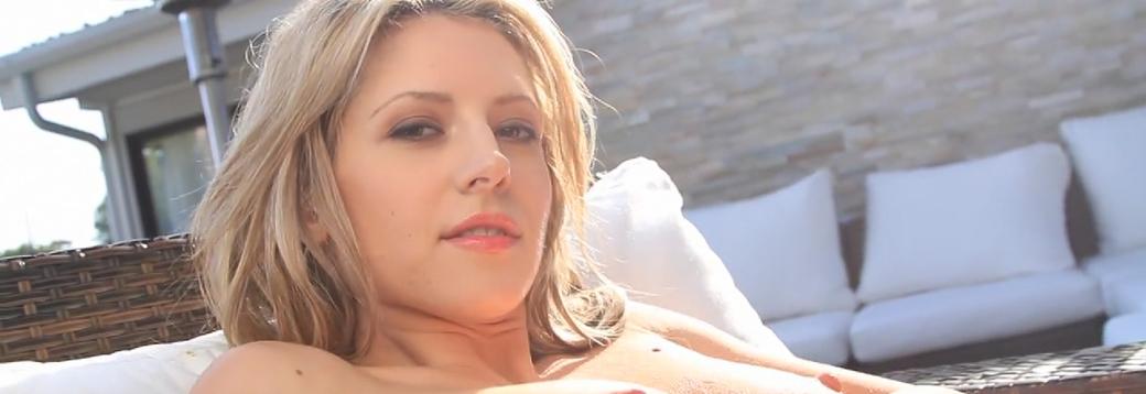 Cristina Cass