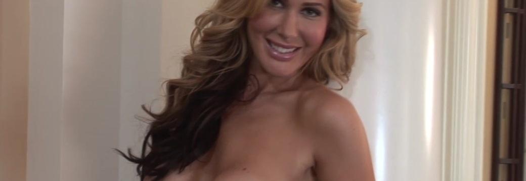 Rebecca Matheson