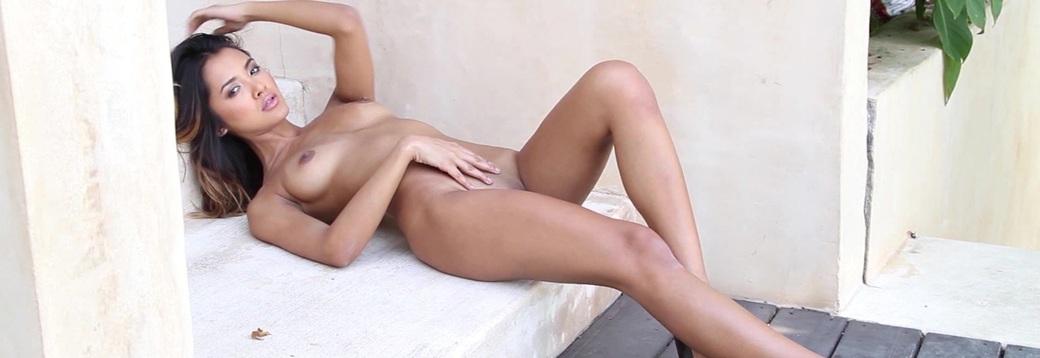 Cassandra Dawn